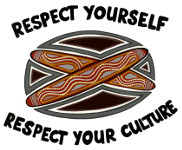 Respect Yourself, Respect Your Culture